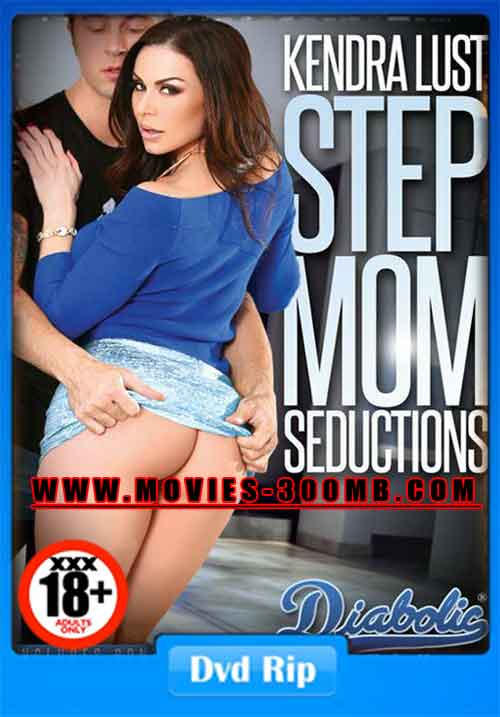 Watch Hd Xxx Movies Online